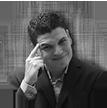Osvaldo Acabá Estrategia Moderna