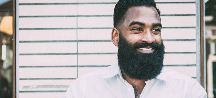 Beard-ideas-de-negocios-estrategias