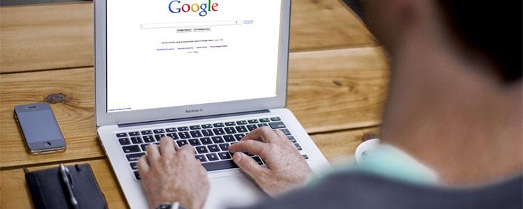 Ideas de negocios en internet estrategia