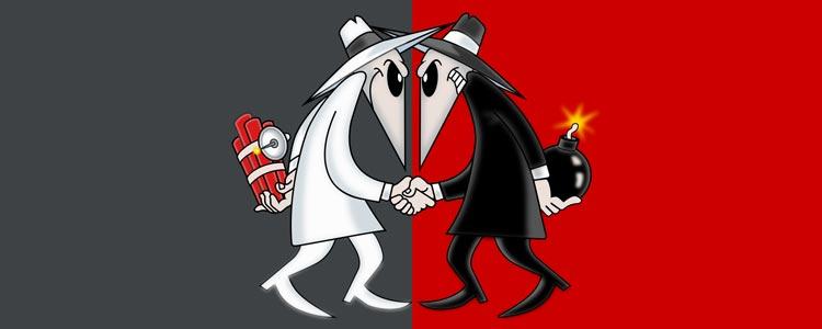 como-espiar-competencia-estrategia-moderna