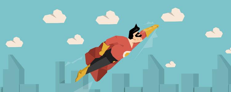 Creer-en-mi-estrategia-moderna-superheroe